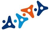Logo Olivier Gouronc Osteopathe Masseur Kinesitherapeute